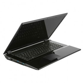 GIGABYTE Q1742N Notebook