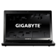GIGABYTE Q2442N Notebook