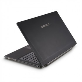 GIGABYTE Q2556N Notebook
