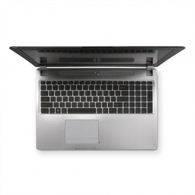 GIGABYTE U35F Notebook