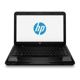 HP 455 Notebook