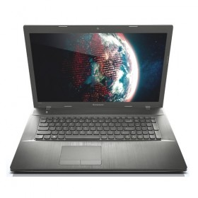 Lenovo G700 Laptop