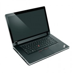 Lenovo ThinkPad Edge E545 Laptop