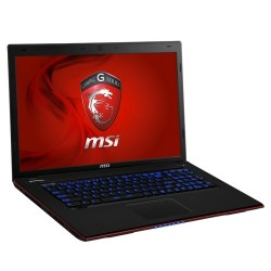 MSI GE70 2OE Laptop