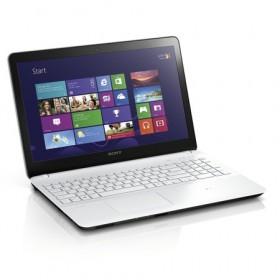 Sony VAIO F Series Laptop