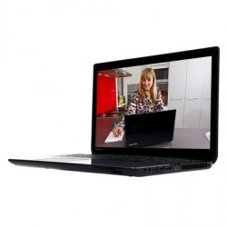 Toshiba for free satellite graphics c640 download driver win7