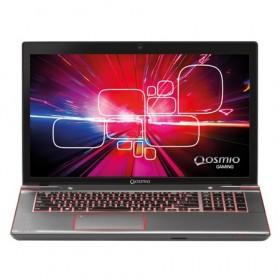 Toshiba Qosmio X870 Seri Laptop
