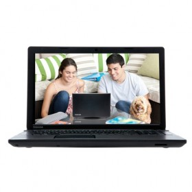 도시바 위성 C50D 노트북