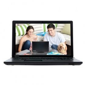 Toshiba Satellite C50D Laptop