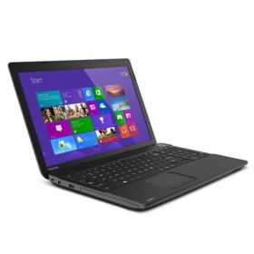 Toshiba Satellite C55-A Laptop Windows 7, Windows 8, Windows 8.1