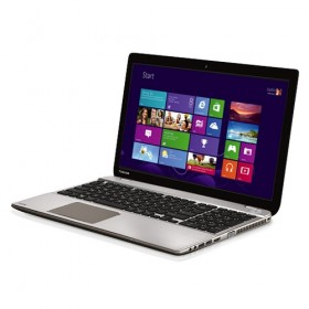Toshiba Satellite P50-A Laptop