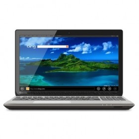 TOSHIBA SATELLITE P50T-A IDT SOUND DRIVERS FOR WINDOWS VISTA
