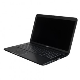 Toshiba Satellite Pro Laptop C850
