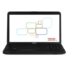 Toshiba Satellite Pro C870 Laptop