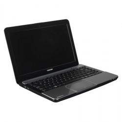 Toshiba Satellite Pro L830 Laptop