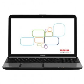 Toshiba Satellite L850 ConfigFree Windows