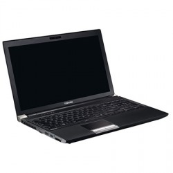 Toshiba Satellite Pro R950 Laptop