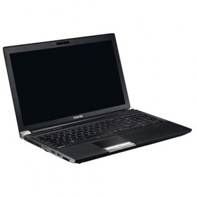 Toshiba Satellite Pro Laptop R950