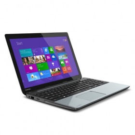 Notebook Toshiba Satellite S50