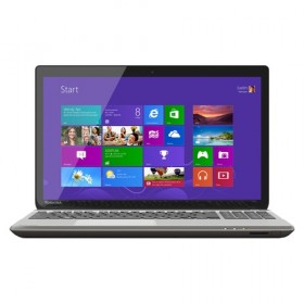 Toshiba Satellite S50T Laptop