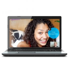 Toshiba Satellite S70 Notebook