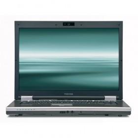 도시바 Tecra M10 노트북