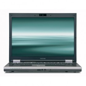 Laptop Toshiba Tecra M10