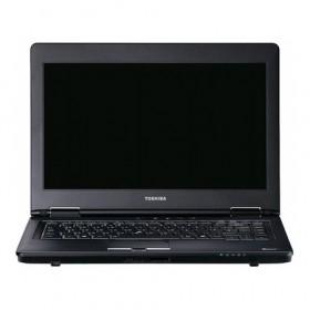 Toshiba Tecra M11 Laptop