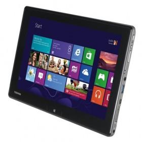 Toshiba WT310 Win8 Tablet