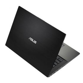 อัสซุส E401LA แล็ปท็อป