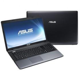 ASUS R900VB Notebook
