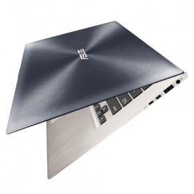 ASUS Zenbook BX31LA Ultrabook
