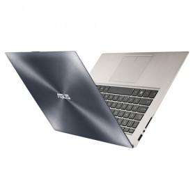 ASUS Zenbook UX31LA ноутбука