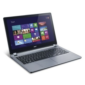 Acer Aspire M5-583P Ultrabook