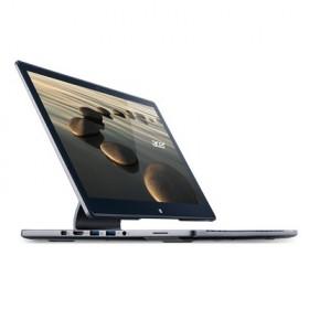 宏碁Aspire R7,571G笔记本电脑