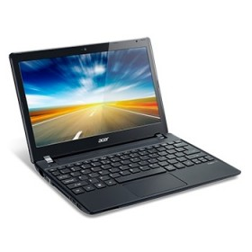 Acer Aspire V5-132P Laptop