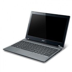 Acer Aspire V5-473 Laptop