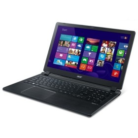Acer Aspire V5-552 Laptop