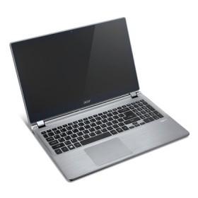 Acer Aspire V5-552P Ultrabook