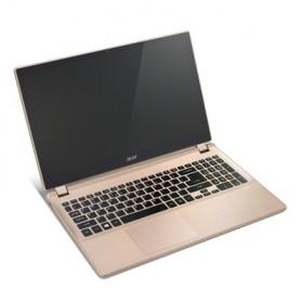 Acer Aspire V5-552PG Ultrabook