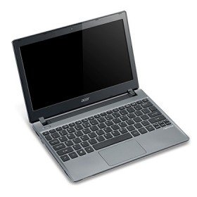 Acer Aspire V5-573P Ultrabook