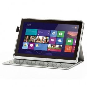 Acer TRAVELMATE X313-M Ultrabook