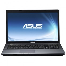 Asus A95VB Notebook