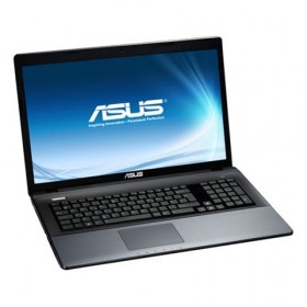 Asus K95VB Notebook