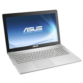 Asus N550JA Notebook