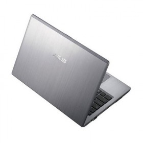 Asus Q400A Notebook