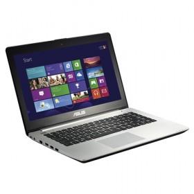 Asus VivoBook S451LB Ultrabook