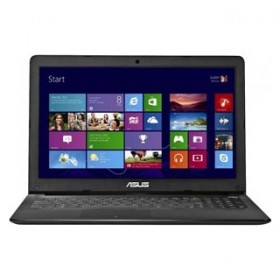 Asus X200CA Notebook