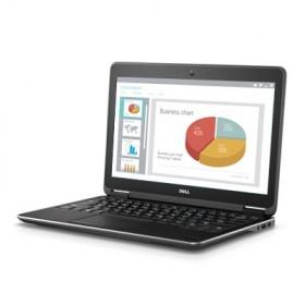 Dell अक्षांश E7240 Ultrabook