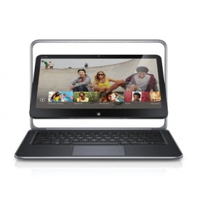 DELL XPS 12 9Q33 Ultrabook
